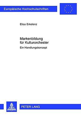 Cover: https://exlibris.azureedge.net/covers/9783/6316/3409/7/9783631634097xl.jpg