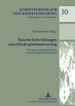 Cover: https://exlibris.azureedge.net/covers/9783/6316/3446/2/9783631634462xl.jpg