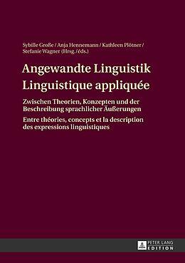 Cover: https://exlibris.azureedge.net/covers/9783/6316/3476/9/9783631634769xl.jpg