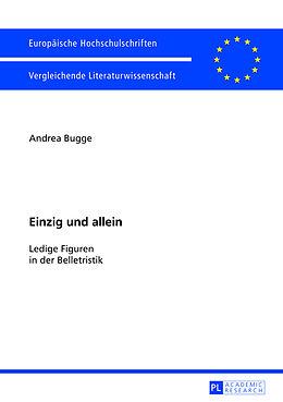 Cover: https://exlibris.azureedge.net/covers/9783/6316/3487/5/9783631634875xl.jpg