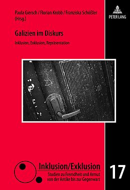 Cover: https://exlibris.azureedge.net/covers/9783/6316/3501/8/9783631635018xl.jpg