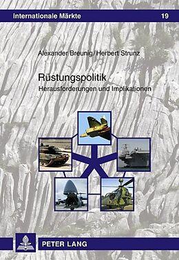 Cover: https://exlibris.azureedge.net/covers/9783/6316/3512/4/9783631635124xl.jpg