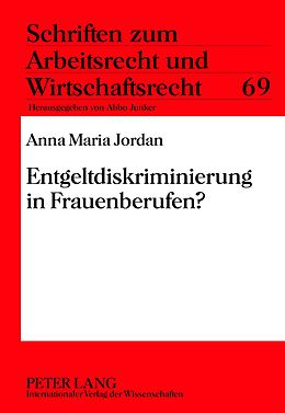 Cover: https://exlibris.azureedge.net/covers/9783/6316/3531/5/9783631635315xl.jpg
