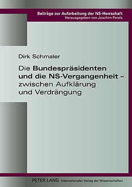 Cover: https://exlibris.azureedge.net/covers/9783/6316/3557/5/9783631635575xl.jpg