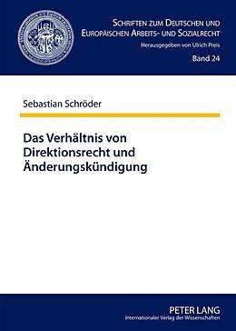Cover: https://exlibris.azureedge.net/covers/9783/6316/3562/9/9783631635629xl.jpg