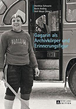 Cover: https://exlibris.azureedge.net/covers/9783/6316/3580/3/9783631635803xl.jpg