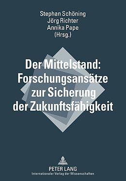 Cover: https://exlibris.azureedge.net/covers/9783/6316/3612/1/9783631636121xl.jpg