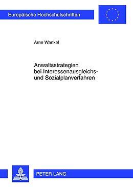 Cover: https://exlibris.azureedge.net/covers/9783/6316/3647/3/9783631636473xl.jpg