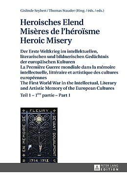 Cover: https://exlibris.azureedge.net/covers/9783/6316/3662/6/9783631636626xl.jpg