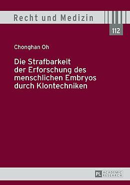 Cover: https://exlibris.azureedge.net/covers/9783/6316/3673/2/9783631636732xl.jpg