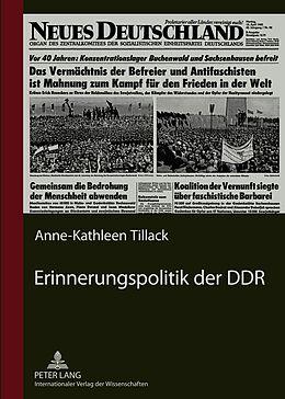 Cover: https://exlibris.azureedge.net/covers/9783/6316/3678/7/9783631636787xl.jpg