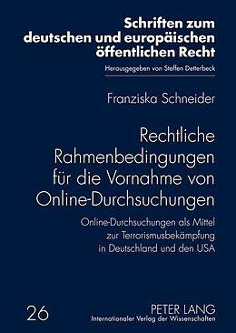 Cover: https://exlibris.azureedge.net/covers/9783/6316/3697/8/9783631636978xl.jpg