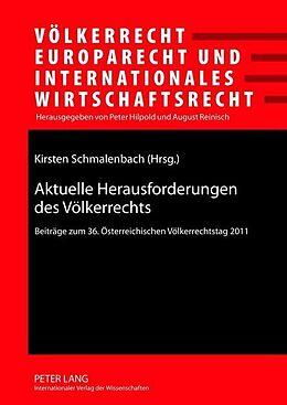Cover: https://exlibris.azureedge.net/covers/9783/6316/3719/7/9783631637197xl.jpg