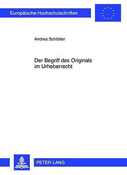 Cover: https://exlibris.azureedge.net/covers/9783/6316/3749/4/9783631637494xl.jpg