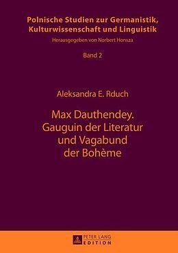 Cover: https://exlibris.azureedge.net/covers/9783/6316/3768/5/9783631637685xl.jpg