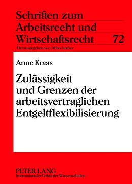Cover: https://exlibris.azureedge.net/covers/9783/6316/3775/3/9783631637753xl.jpg