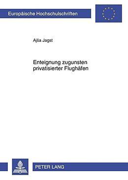 Cover: https://exlibris.azureedge.net/covers/9783/6316/3815/6/9783631638156xl.jpg