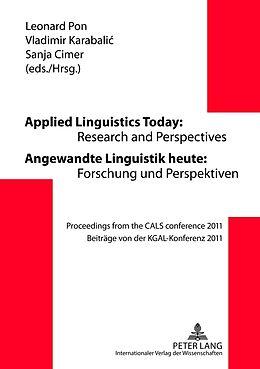 Cover: https://exlibris.azureedge.net/covers/9783/6316/3871/2/9783631638712xl.jpg
