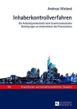 Cover: https://exlibris.azureedge.net/covers/9783/6316/3897/2/9783631638972xl.jpg