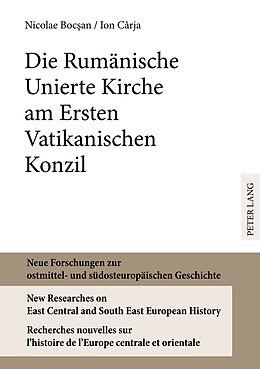 Cover: https://exlibris.azureedge.net/covers/9783/6316/3918/4/9783631639184xl.jpg