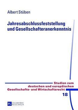 Cover: https://exlibris.azureedge.net/covers/9783/6316/3935/1/9783631639351xl.jpg