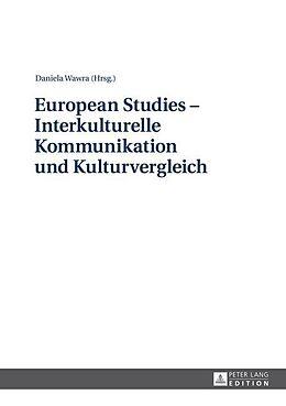 Cover: https://exlibris.azureedge.net/covers/9783/6316/3946/7/9783631639467xl.jpg