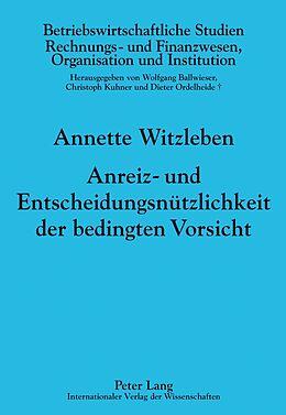Cover: https://exlibris.azureedge.net/covers/9783/6316/3977/1/9783631639771xl.jpg