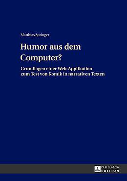 Cover: https://exlibris.azureedge.net/covers/9783/6316/4001/2/9783631640012xl.jpg
