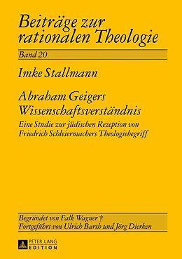 Cover: https://exlibris.azureedge.net/covers/9783/6316/4025/8/9783631640258xl.jpg