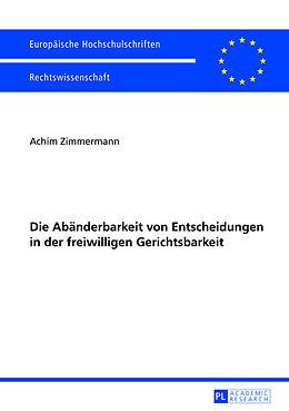 Cover: https://exlibris.azureedge.net/covers/9783/6316/4027/2/9783631640272xl.jpg