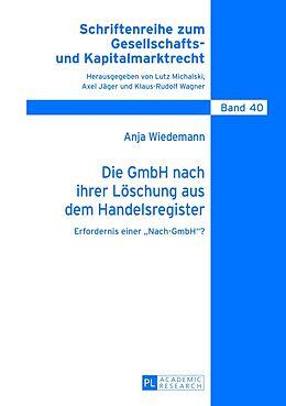 Cover: https://exlibris.azureedge.net/covers/9783/6316/4041/8/9783631640418xl.jpg