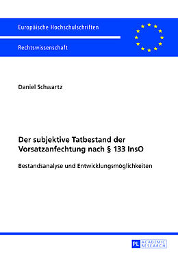 Cover: https://exlibris.azureedge.net/covers/9783/6316/4042/5/9783631640425xl.jpg