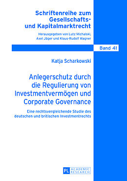 Cover: https://exlibris.azureedge.net/covers/9783/6316/4066/1/9783631640661xl.jpg