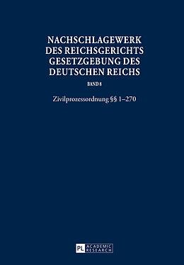 Cover: https://exlibris.azureedge.net/covers/9783/6316/4143/9/9783631641439xl.jpg