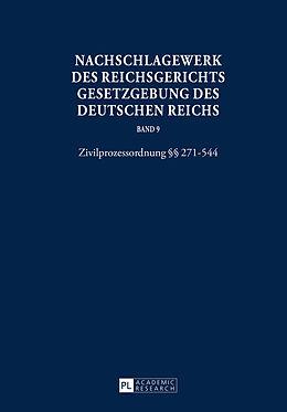 Cover: https://exlibris.azureedge.net/covers/9783/6316/4144/6/9783631641446xl.jpg