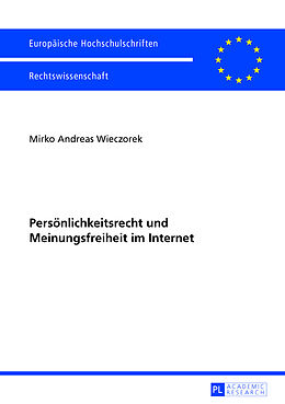 Cover: https://exlibris.azureedge.net/covers/9783/6316/4147/7/9783631641477xl.jpg