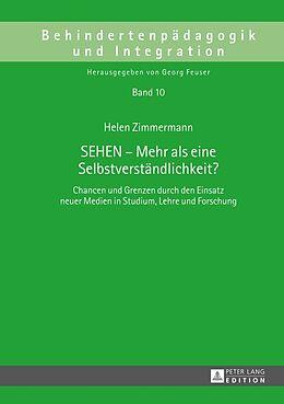 Cover: https://exlibris.azureedge.net/covers/9783/6316/4171/2/9783631641712xl.jpg