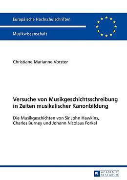 Cover: https://exlibris.azureedge.net/covers/9783/6316/4182/8/9783631641828xl.jpg