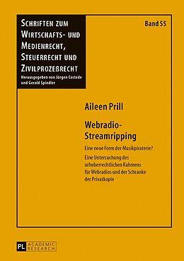 Cover: https://exlibris.azureedge.net/covers/9783/6316/4183/5/9783631641835xl.jpg