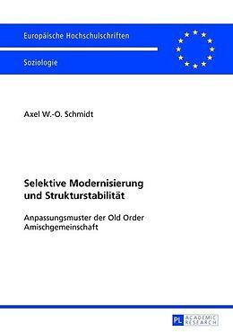 Cover: https://exlibris.azureedge.net/covers/9783/6316/4192/7/9783631641927xl.jpg