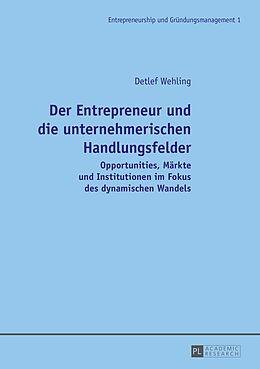 Cover: https://exlibris.azureedge.net/covers/9783/6316/4225/2/9783631642252xl.jpg