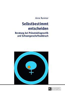 Cover: https://exlibris.azureedge.net/covers/9783/6316/4258/0/9783631642580xl.jpg
