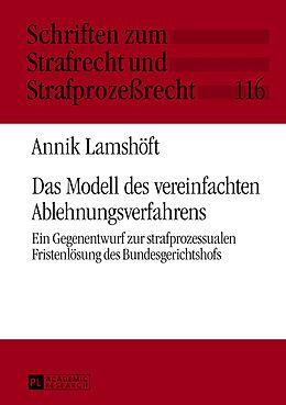 Cover: https://exlibris.azureedge.net/covers/9783/6316/4292/4/9783631642924xl.jpg