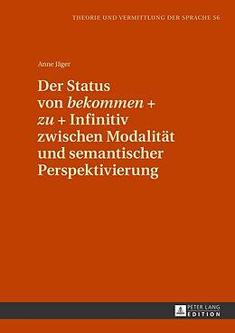 Cover: https://exlibris.azureedge.net/covers/9783/6316/4311/2/9783631643112xl.jpg