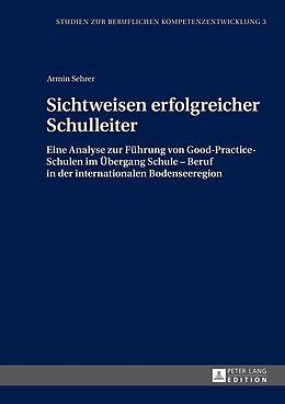 Cover: https://exlibris.azureedge.net/covers/9783/6316/4398/3/9783631643983xl.jpg