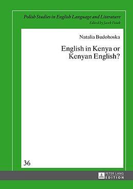Cover: https://exlibris.azureedge.net/covers/9783/6316/4399/0/9783631643990xl.jpg