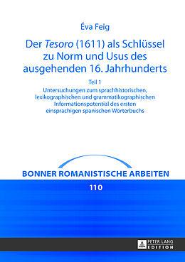Cover: https://exlibris.azureedge.net/covers/9783/6316/4448/5/9783631644485xl.jpg