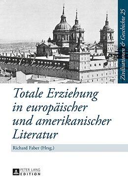 Cover: https://exlibris.azureedge.net/covers/9783/6316/4459/1/9783631644591xl.jpg