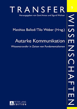 Cover: https://exlibris.azureedge.net/covers/9783/6316/4472/0/9783631644720xl.jpg