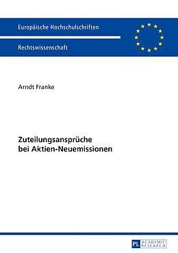 Cover: https://exlibris.azureedge.net/covers/9783/6316/4481/2/9783631644812xl.jpg